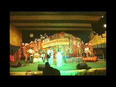 Sonatoni Rupe Silajit : Gobordanga Lok Utsav'15