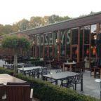 Kindvriendelijk restaurants omgeving eindhoven den bosch tilburg