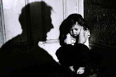 آسیب های تحقیر کودکان -سرزنش-توهین-کمبود اعتماد به نفس-خجالتی بودن-مهارت نه گفتن-خود کم بینی-ناسازگاری-انزوا-افسردگی-آزردگی-سکوت-استخدام-کارآفرینی-نگرش