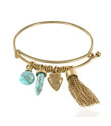 Travel Themed Jewelry to Inspire Your Wanderlust! | The Travel Accessory Store - Part 10