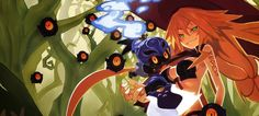 Review: The Witch and the Hundred Knight: Revival Edition: From the looks of it, this is the generation in which many games… (via Japanator)