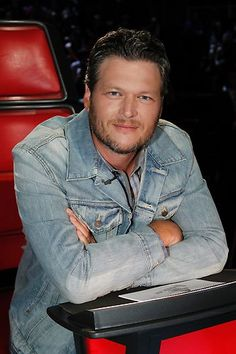 The Voice - Season 4  love me some team Blake :-)