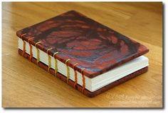 Papieren Avonturen: 50 books #50