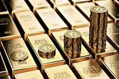 Goldman Crypto Trading Desk Seems Inevitable Satoshi Nakamoto, Money Laundering, Crude Oil, Energy Consumption, Blockchain Technology, Investing Money, New Market, Crypto Currencies, Gold Price