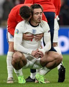 Jack Grealish, Perfect Legs, Soccer Boys, Beautiful Legs, Football Players, Men, Soccer Players, Sexy Legs, Guys