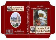 printable boek en etikette - j stam - Picasa Web Albums