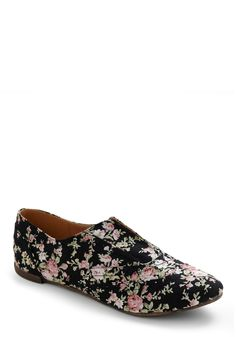 Botanical Beauty Flat $37.99 good for a trip to Whole Foods