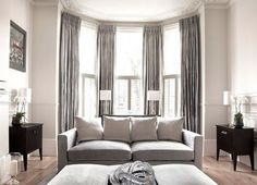 Rolgordijnen Slaapkamer 61 : Beste afbeeldingen van raambekleding bedrooms curtains en blinds