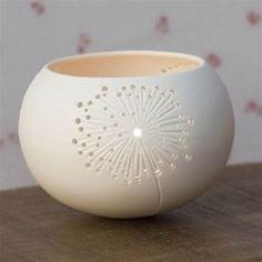 17 Best ideas about Ceramics Projects on Pinterest ...