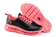 http://www.shoes-clothes-china.com/  Nike Air Max 2013 Women #Cheap #Nike #Nike #Air #Max #2013 #Women #Shoes #Fashion #Sports #High #Quality #For #Sale