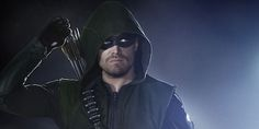 Arrow's Season 4 Premiere Will Feature Some Jaw-Dropping Shocks image