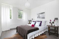 Modelwoning Deventer - Syntrus Achmea Real Estate