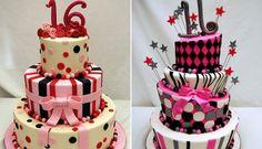 10 melhores imagens de bolo 15 anos no pinterest bolo 15 anos bolos decorados modelos lindos para a sua festa de 15 anos altavistaventures Images