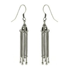 Sterling Silver Designer Jewellery Indian Drop Earrings For Women ShalinIndia,http://www.amazon.com/dp/B00F4V2HOW/ref=cm_sw_r_pi_dp_OKHysb1V62C1DVMW