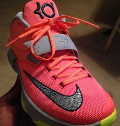 Kd 7 LAUNCHED TODAY 6/25/14