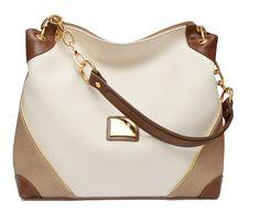Comece a semana com uma mala da nova coleção! Start this week with a Cavalinho handbag from the new collection!!  Ref: 1030115