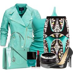 """""""Today...."""" by cristinacordeiro on Polyvore"""