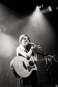 #kina grannis i want to see her live in concert so badly! seems like such a fun person to meet! Christopher Larkin, Commando 2, Kina Grannis, Arden Cho, Sharon Carter, Mia Wasikowska, Kate Bishop, Fierce Women, Marvel Captain America