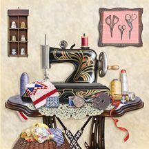 arte do vinho, arte floral, gatinho arte, arte decorativa por artista notável página Rosiland Solomon