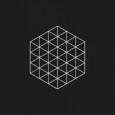 552 best geometric graphic design images on pinterest graph design