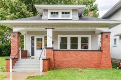 2822 Central Ave, Indianapolis, IN 46205
