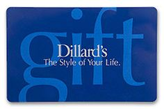 Click on Rite Aid Gift Card to check Balance online. | Gift Card ...