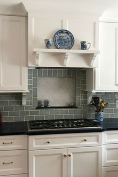 26 best nautical kitchen backsplash ideas images mosaic mosaic rh pinterest com
