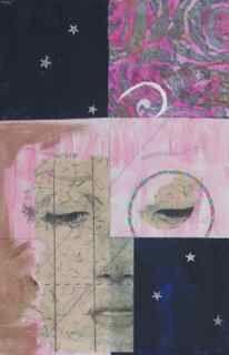 """Sister""    www.LJMSArt.com Dave Matthews, Sisters, Inspired, My Love, Inspiration, Art, Biblical Inspiration, Art Background, Kunst"