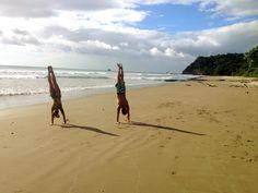 A Bikini Kinda Life Contest* Playa Yankee. Nicaragua #abikinikindalife #abikinikindalifecontest
