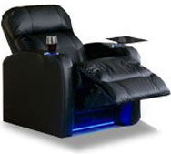 Movie Theaters Chairs For Home cinepolis luxury cinemas - watch movies like a rock star