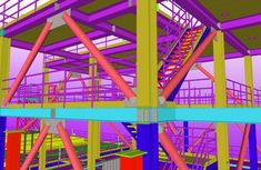 We are the leading #precastpanel #detailingoutsourcingcompany that provides assistance and support in all types of #precastdetailingprojects. With the use of software and adhering to international #precaststandards, the company provides #PrecastConcretePanelDetailingservices to its clients globally. Get free quotes for the services today for #pre-castpaneldetailingservices with one of the renowned company in India serving its clients globally. Cad Services, Concrete Column, Free Quotes, Floor Design, Beams, Software, It Cast, India, Goa India