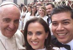La Crónica Católica 17. 05. 2015