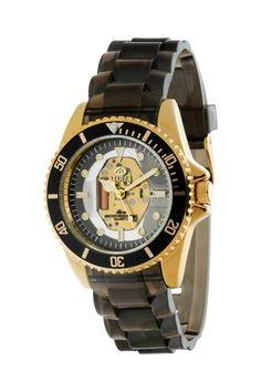 Reloj Marea 35.00€  http://www.facebook.com/JoieriaRomagosa