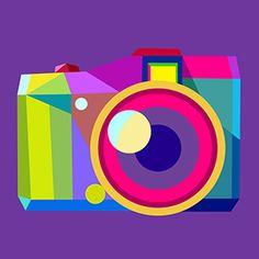 www.diojacob.com álbuns no Flickr