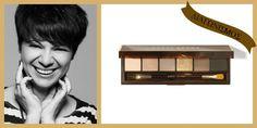 Πάρτε μέρος στον διαγωνισμό για 1 παλέτα με σκιές της Bobbi Brown