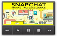 Snapchat Marketing Guide 3 - Snapchat Stories vs. Individual Snapchat Messages On Snapchat there are a couple of different ways to send information to Snapchatters. You can create stories, or individual messages. A Snapchat story is a string of Snaps that you put together to tell your viewers a story. These stories last for... http://johnfwagner.net/6444/snapchat-marketing-guide-3/