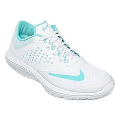 Nike Fs Lite Run 2 Womens Running Shoes https://twitter.com/