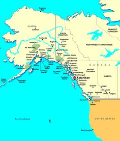 28 Best ting ready for alaska images