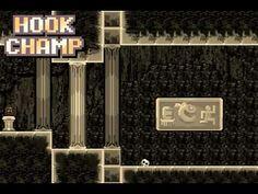 Hook Champ