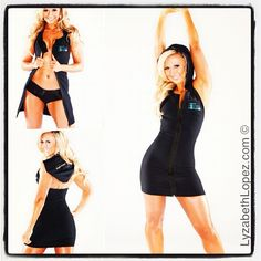 Check out my @hourglassworkout 'warm up dress' modeled by Leni. This is what our girls will be rocking at the @wbff pro world championships! I will be running a rock the stage workshop for all fitness, figure & bikini competitors. E-mail for details info@hourglassworkout.com http://www.hourglassworkout.com