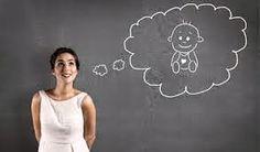 CappACITATE: MI HISTORIA Identifica cómo generamos nuestros recuerdos a largo plazo y qué tanto te ayudan o entorpecen.