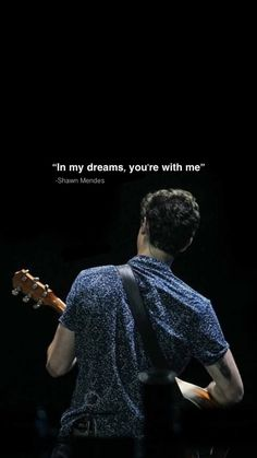 Wallpaper hd phone на доске music wallpapers в 2019 г. Shawn Mendes Imagines, Shawn Mendes Quotes, Mood Quotes, Life Quotes, Shawn Mendes Wallpaper, Quotes Galau, Never Be Alone, Charlie Puth, Lyric Quotes