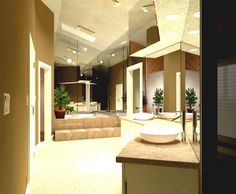 Image Gallery For Website Latest Posts Under Bathroom remodel ideas