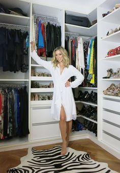 Venha saber mais do Clooset, que acabou de ser lançado no Brasil. Ele é um social commerce, que mistura rede sociais e loja virtual, e é especializado em moda.