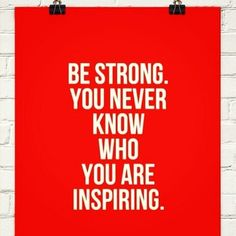 quotes-about-strength-4.jpg 480×480 pixels