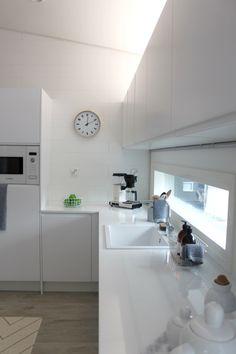 Sisustussuunnittelu, sisustusblogi, kodinsisustus, skandinaavinenkoti, sisustus, remontti, pintaremontti, valkoinen koti, inspiraatio,