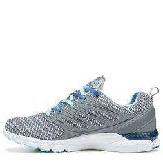 promo code f897d 2f681 Fila Women s Matador Plus Running Shoes (Grey Mint) - 11.0 M Mujeres Que