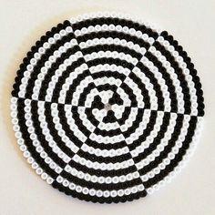 Wow!! illusion