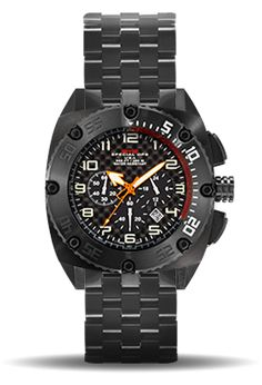 Collections - MTM Special Ops Watches