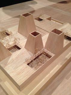 Estudio Macías Peredo Arquitectos